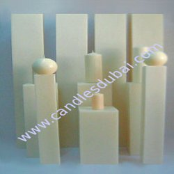 1m-tall-pillar-candles