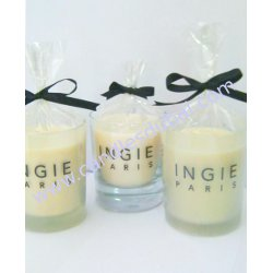 Corporate Candle Gifts