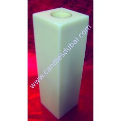 Giant Candles tall upto 1 Meter