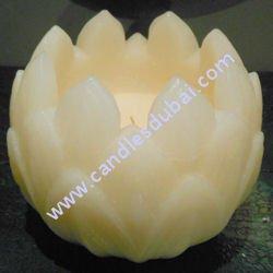 lotus-candleS