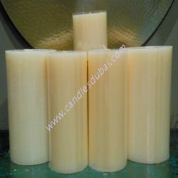 tall-pillar-candles