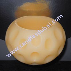 wax-hurricane-sphere-candle-holder